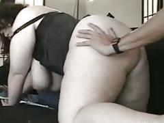 Ayla is a cum slut